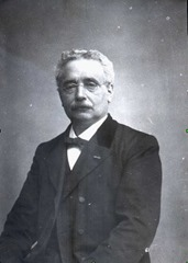 J.W.van den Biesen