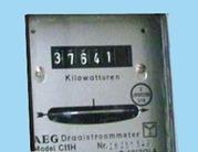 elecmeter