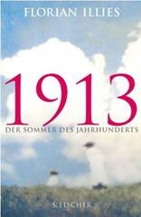 illies-1913