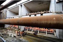 tunnelbouwa2maastricht