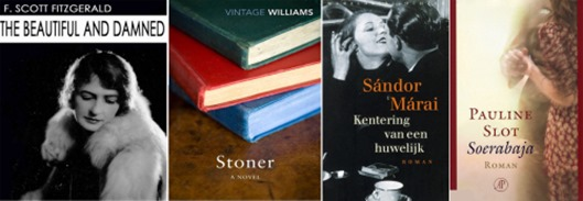 vier-boeken