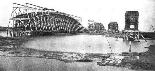 bouw_moerdijk-spoorbrug
