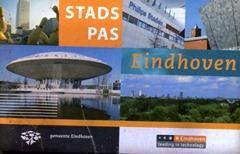stadspas_eindhoven