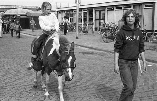 Kermis Best 1980
