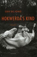 hokwerdas-kind