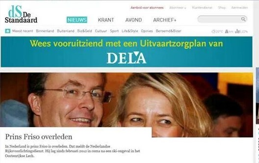 advertentie_dela