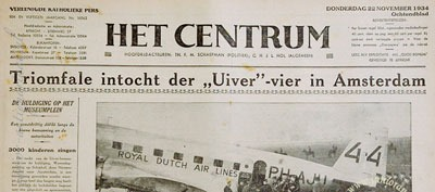 HetCentrum1934