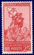 postzegel-pinocchio