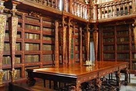 antieke_bibliotheek