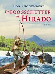 ruggenberg_hirado