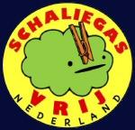 schaliegas-vrij-nederland-sticker