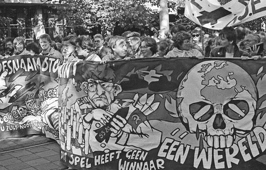 vredesdemonstratie_1983_006