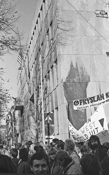 vredesdemonstratie_1983_007