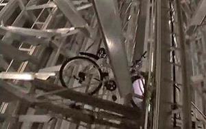 fietsenstalling_japan