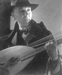 henritsas_troubadour1933