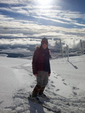 Ski Igor[9]
