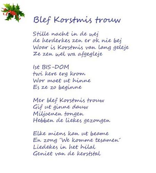 kerstgedicht_An_Antonis2013