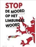 moord_op_het_woord