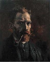 van_gogh_zelfportret_1886