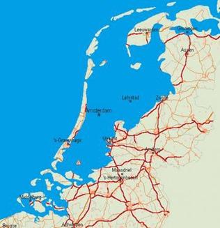 nl_zonder_dijken
