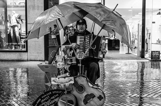 bulgaarse_muzikant