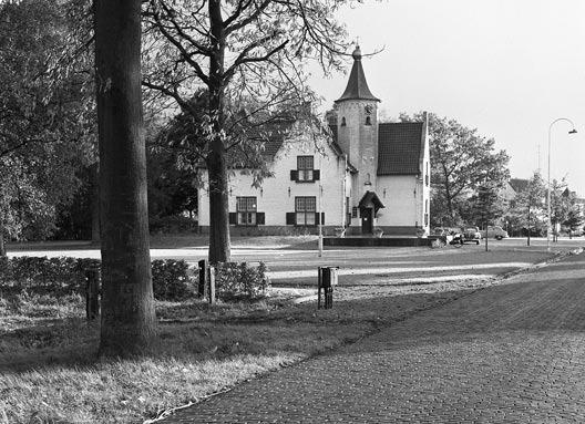 cranendonck_1962