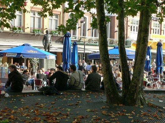 terrassen_markt3