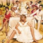 toscaanse_bruiloft