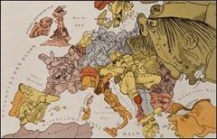 europa1914