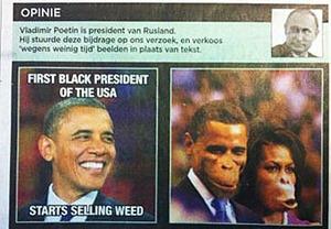 misplaatste_obamagrap