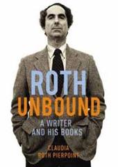 roth-unbound