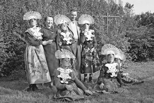 gidsen-(padvindsters)-1955_