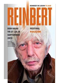 reinbert_festival_Jan_Heijnen