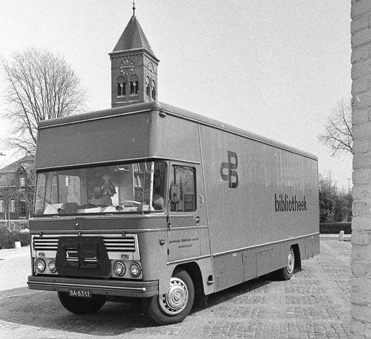 bibliobus-in-casteren1979_0