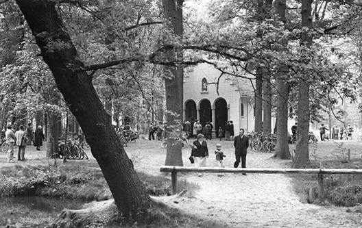 oirschot_heilige-eik_1979