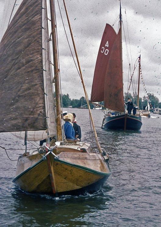 platbodems_grou_1960