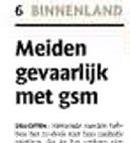 meiden_gsm