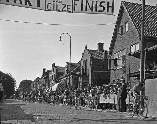 wielrennen_hart_van_gilze19