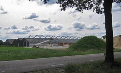 bouw_megastal