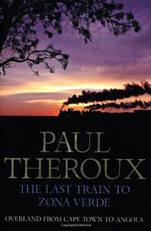 last-train-theroux1