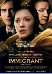 biobest_immigrant