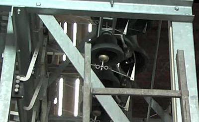carillon_oirschot