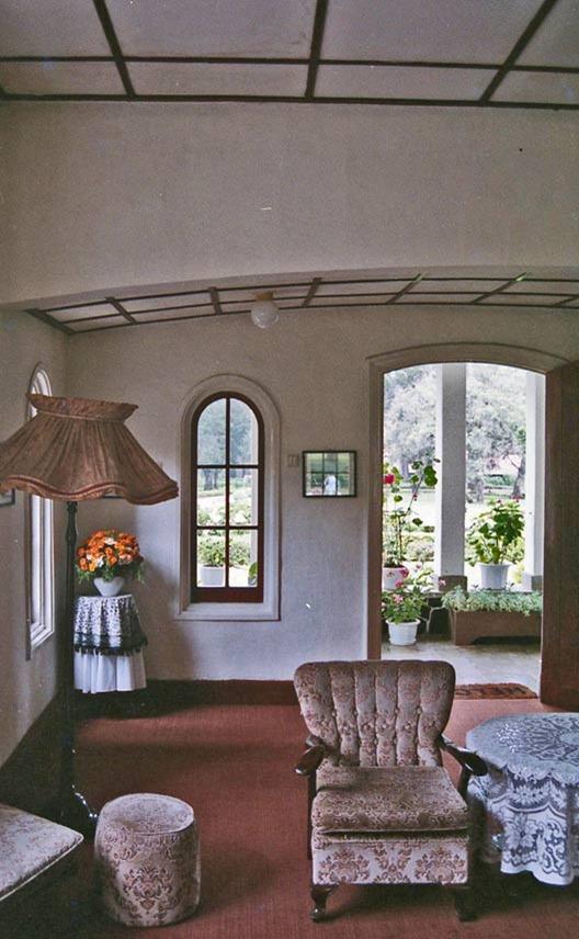 interieur_plantershuis_prea