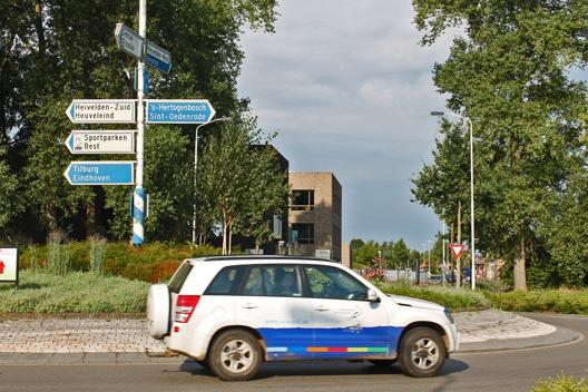 rotonde_ringweg_oirschotsew