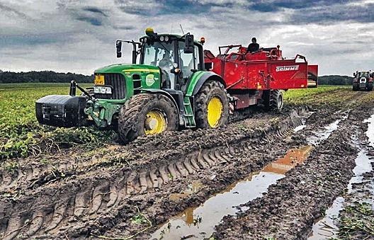 tractor-in-modder