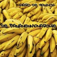 De-Bananenmonarchie