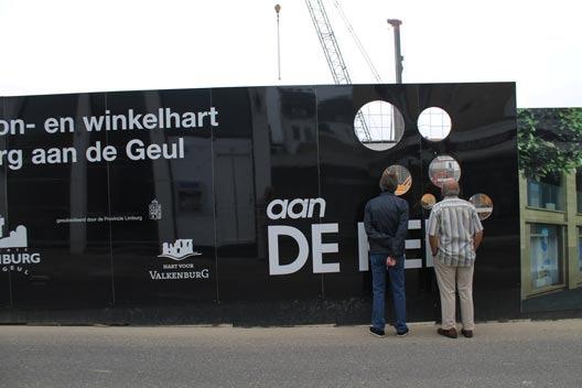 bouw_winkelcentrum_aan_de_k