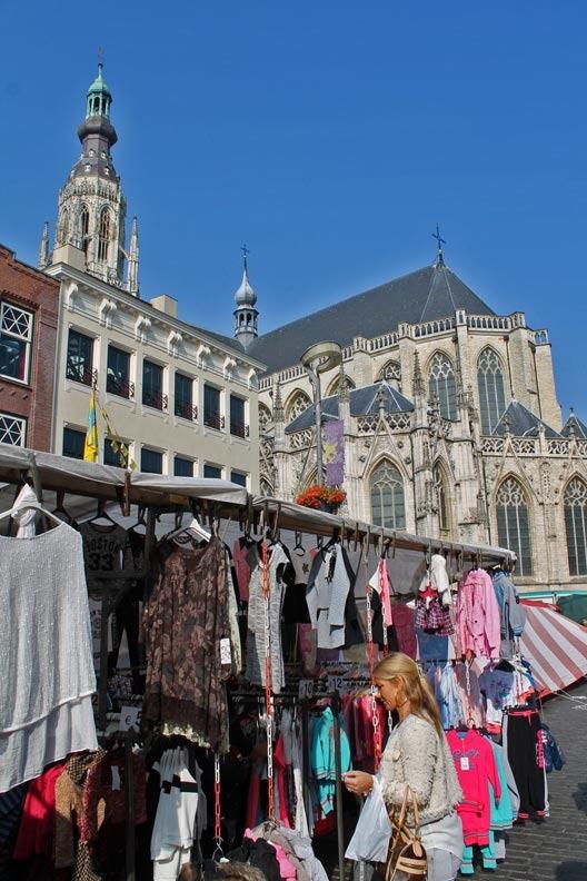 markt_in_breda