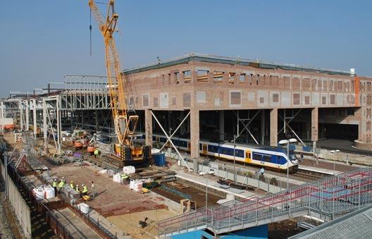 station_breda_in_aanbouw1