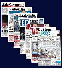 wegener_kranten